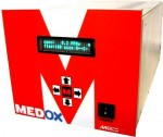 medox2bright