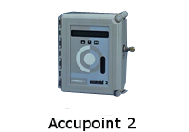 Accupoint2